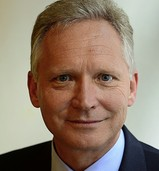 Dittmers will Bürgermeister in Verden werden
