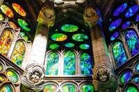 """Prachtvoller Fotoband stellt die """"Die schönsten Kirchen Europas"""" vor"""