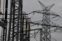 Unfreiwilliger Wechsel des Stromanbieters – auf was muss der Verbraucher aufpassen?