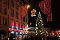 Straßburg steht noch immer unter Schock