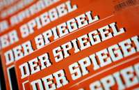 Spiegel-Redakteur hat möglicherweise Spendengelder veruntreut