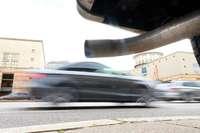 Was man über die Diesel-Fahrverbote in Stuttgart wissen muss