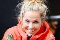 Tour de Ski erstmals ohne die Schwarzwälderin Steffi Böhler