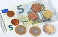 Verfallklausel unwirksam: Mindestlohn muss ausgenommen sein