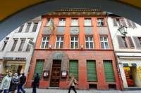 Der Kleine Meyerhof in Freiburg schließt nach 32 Jahren