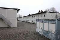 Flüchtlingshilfe kritisiert finanzielle Belastung von Flüchtlingen in Wohnheimen