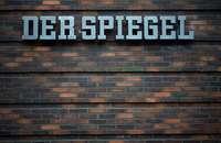 """""""Spiegel"""" lässt nach Fälschungsskandal Verträge von Führungskräften ruhen"""
