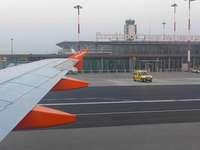 Wie viele Arbeitsplätze generiert der Euroairport tatsächlich?