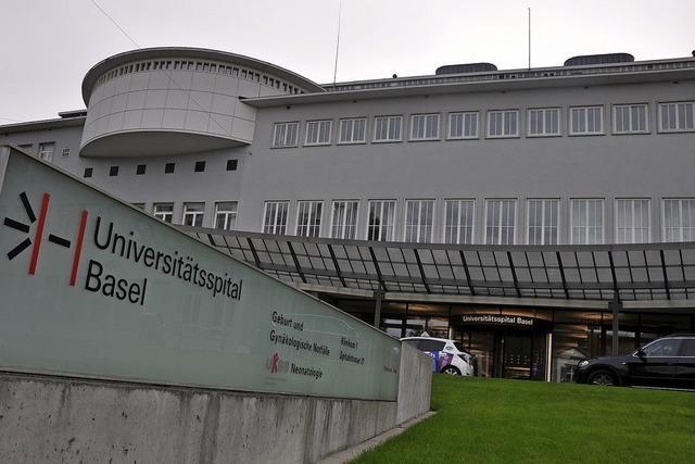 Spitalfusion für Baselland teurer