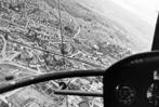 Fotos: So sah Emmendingen vor 50 Jahren von oben aus