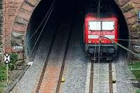 Polizei sucht Geschädigte und Zeugen nach mutmaßlicher sexueller Belästigung in Höllentalbahn