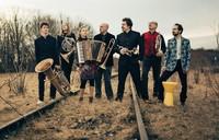 Unterbiberger Hofmusik mixt verschiedene Genres mit bayerischer Volksmusik