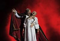Nacht der Musicals bringt zahlreiche Hits auf die Bühne