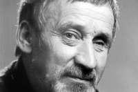 Vor 100 Jahren wurde der große Freiburger Musikwissenschaftler Hans Heinrich Eggebrecht geboren