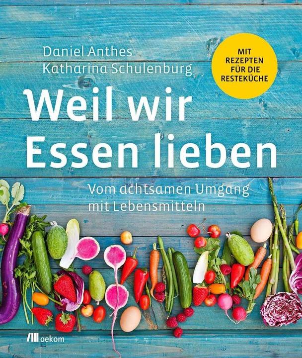   Foto:  Der Sonntag Verlags GmbH