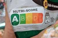 Nutri Score ist ein guter Kompromiss