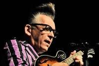 Darum tritt Jazz-Entertainer Götz Alsmann so gerne in Denzlingen auf