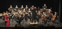 Ungarische Kammerphilharmonie gibt Neujahrskonzert in Gengenbach