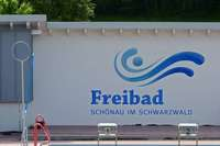 Löw hört auf: Schönauer Freibad sucht neuen Gastwirt