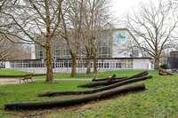 Freiburgs Musikhochschule will weiter wachsen