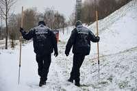 24-Jähriger muss sich erneut im Neuenburger Feldmordprozess verantworten