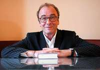 Kritik an Schriftsteller Menasse schießt weit übers Ziel hinaus