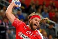 Diese internationalen Stars und Talente sind bei der Handball-WM dabei