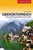 Lesetipp: Oberösterreich
