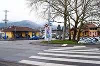 Detailinfos zum Littenweiler Bahnhofsareal sind noch unter Verschluss