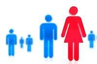 Frauen in drei Kommunen ermutigen Frauen zur Kandidatur