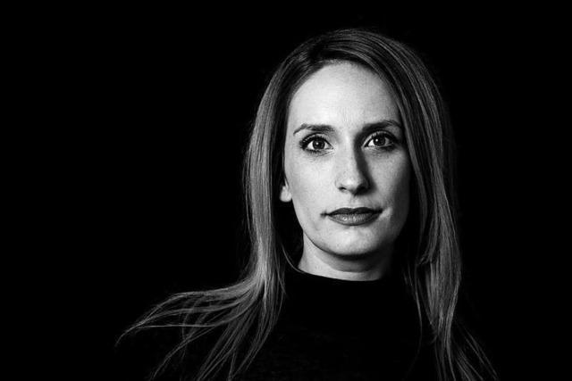 fudders DJ-Wikipedia: Anina Owly