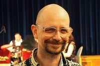 """Kirchzarten bekommt mit """"Black Forest Voices"""" ein neues Musikfestival"""