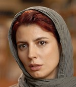 """Film des Monats """"Nader und Simin"""" aus dem Iran in Rheinfelden"""