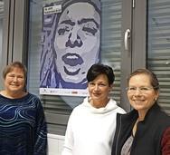 Rheinfelden und die couragierten Frauen