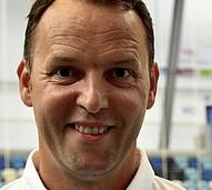 Sigurdsson baut etwas auf im Olympialand