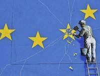 Horror vor dem harten Brexit