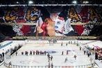 Fotos: Düsseldorf gewinnt Winter-Game vor fast 50.000 Fans gegen Kölner Haie