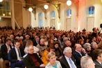 Fotos: Neujahrsempfang der Stadt Emmendingen