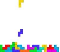Das ZKM in Karlsruhe zeigt die Welt der Computerspiele