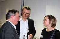 Gewerbeverein Rheinfelden sucht Ideen fürs Gewerbe