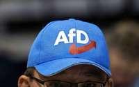 Die AfD liebäugelt mit dem Dexit