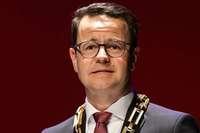 Marco Steffens will Offenburg digital voranbringen
