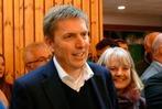 Fotos: Erster Wahlgang der Bürgermeisterwahl in Feldberg