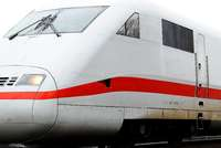 Der Freiburger David Vaulont sammelt bemerkenswerte Zugdurchsagen