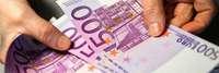 Denzlinger gewinnt 100.000 Euro bei Glücksspirale