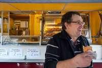 Wo es in Freiburg immer samstags köstliche Piroski gibt