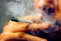 Drei Autofahrer unter Drogeneinfluss am Steuer ertappt