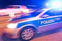Fahrversuche in Hägelberg enden mit Überschlag