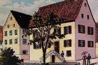Für das genossenschaftliche Gasthaus in Malsburg-Marzell gibt es hohe Hürden
