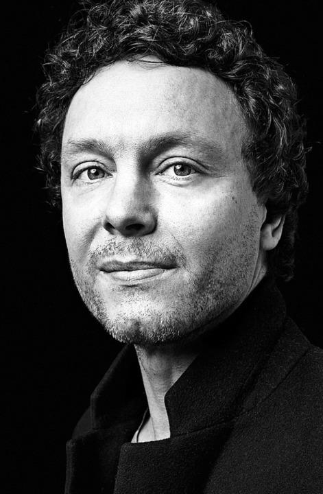 Thomas Klupp    | Foto: andreas Homoff